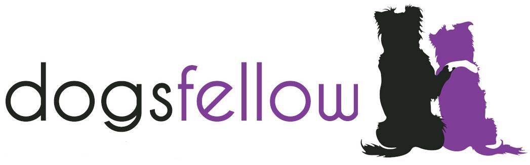 dogsfellow